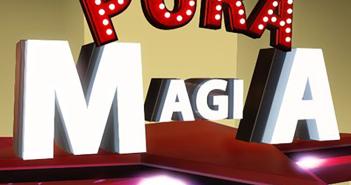 Pura-Magia-vuelve-a-buscar-magos-1