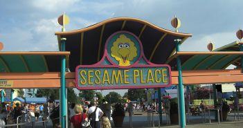 Sesame-Place-el-primer-parque-tematico-para-niños-con-autismo