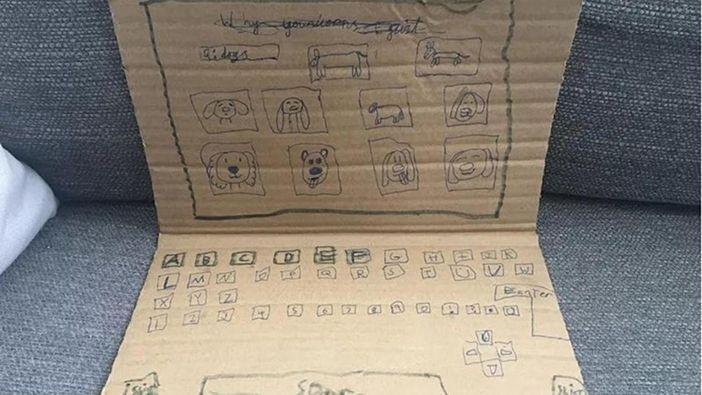 Niña-de-7-anos-crea-un-ordenador