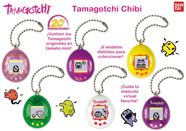 Tamagotchi-chibi-1