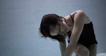 danza-bajo-el-agua