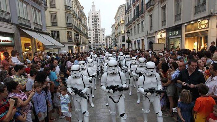 desfile-de-tropas