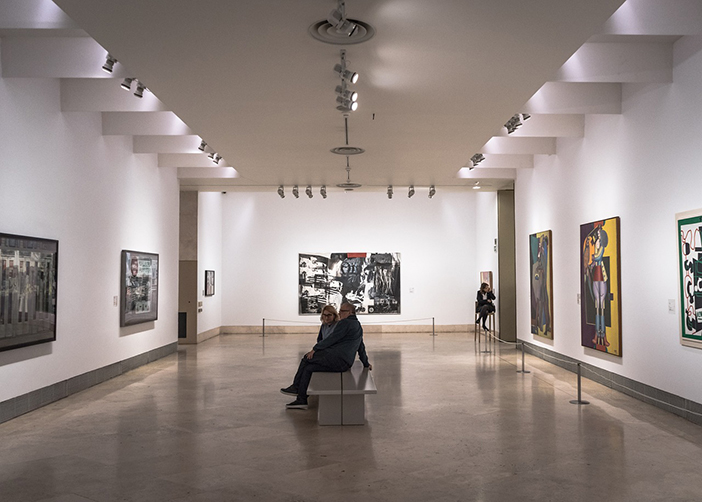 dia-internacional-de-los-museos-