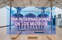 dia-internacional-de-los-museos
