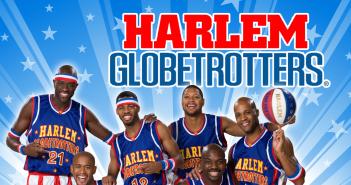 harlem-globetrotters-original-91323