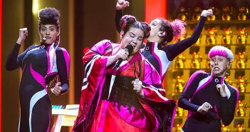 israel-gana-el-festival-de-eurovision-2018-1
