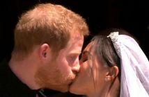 la-boda-real-de-meghan-y-el-principe-harry-1