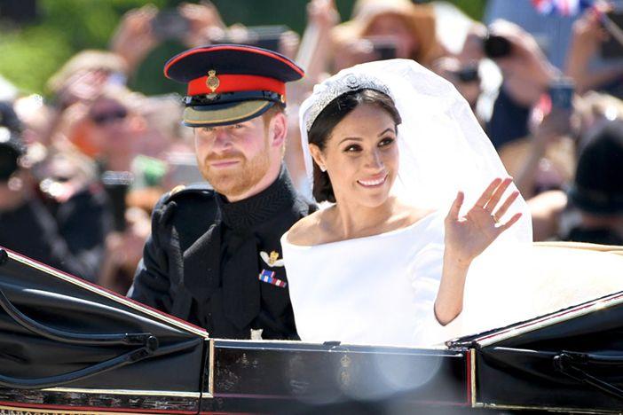 la-boda-real-de-meghan-y-el-principe-harry-2