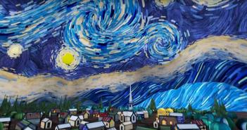 la-noche-estrellada-de-van-gogh-en-360