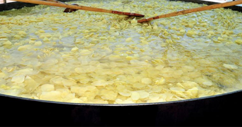 la-tortilla-mas-grande-del-mundo-1