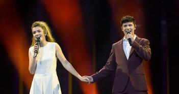 llega-eurovision-2018