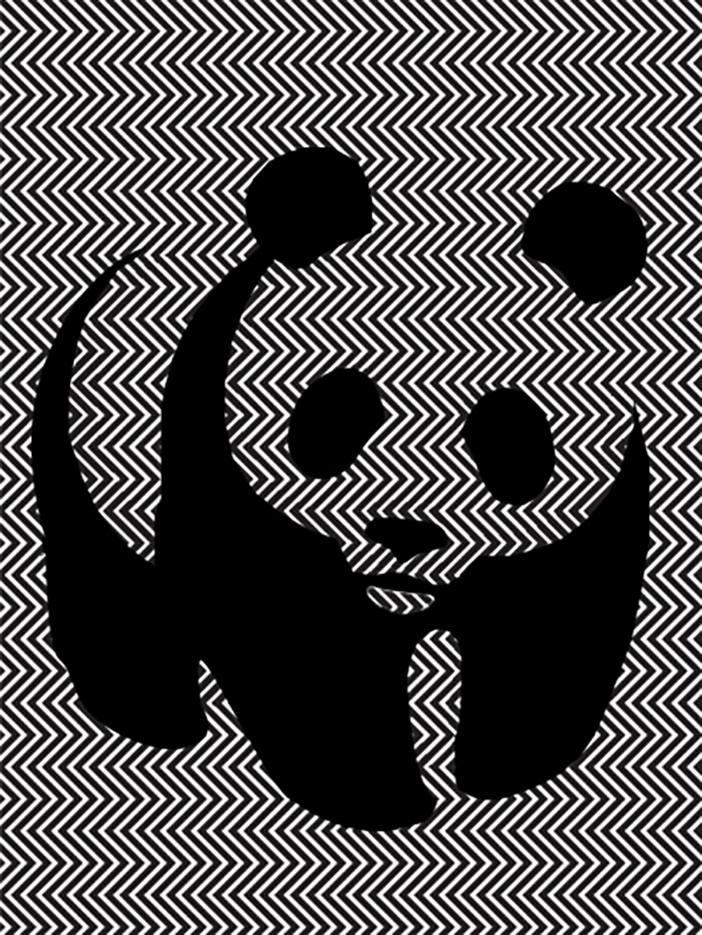 reto-optico-encuentra-la-figura-oculta-1