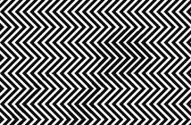 reto-optico-encuentra-la-figura-oculta-3
