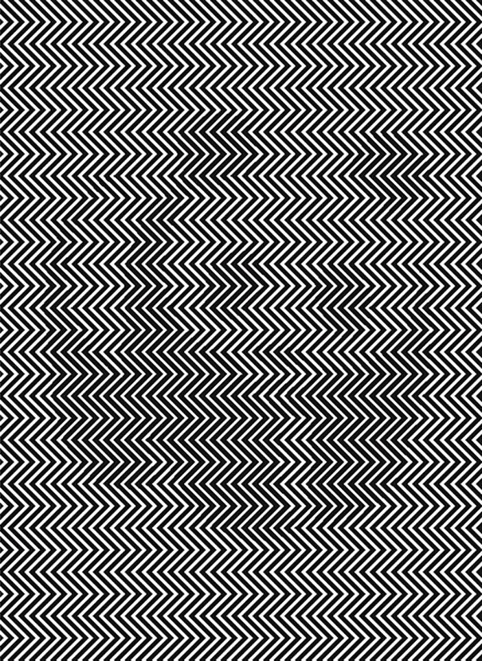 reto-optico-encuentra-la-figura-oculta