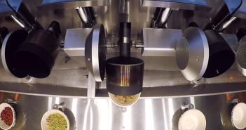 spyce-el-restaurante-de-los-chefs-robots