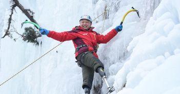 xia-boyu-el-escalador-chino-que-llega-al-everest-1