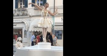 actuacion-de-pianista-y-bailarina