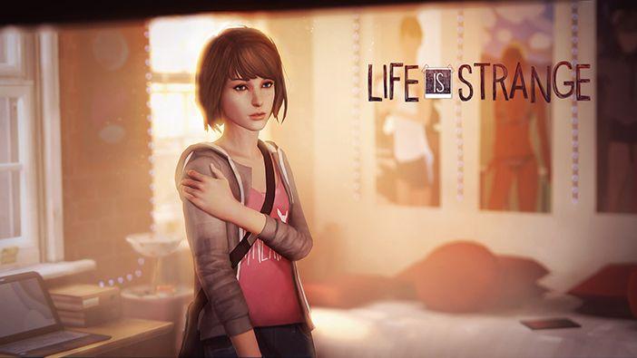 anunciado-el-estreno-de-life-is-strange-2-1