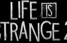 anunciado-el-estreno-de-life-is-strange-2