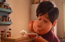 bao-el-nuevo-corto-de-disney-pixar-2