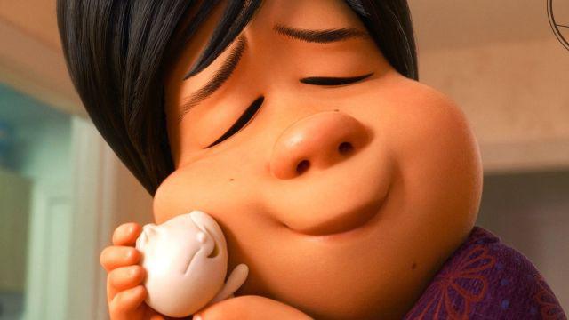bao-el-nuevo-corto-de-disney-pixar