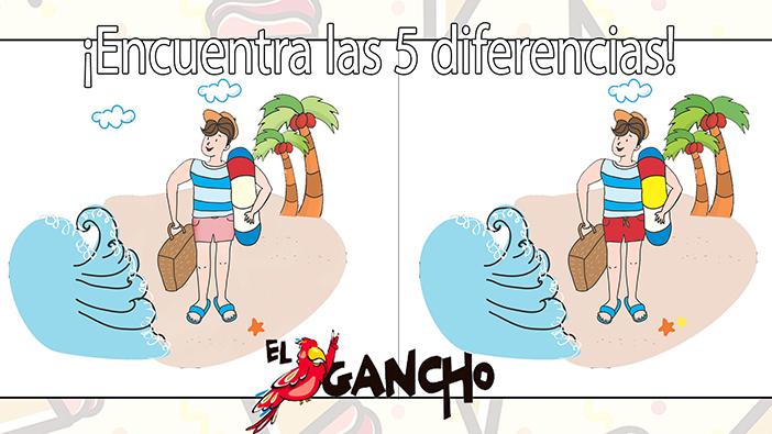 busca-las-diferencias