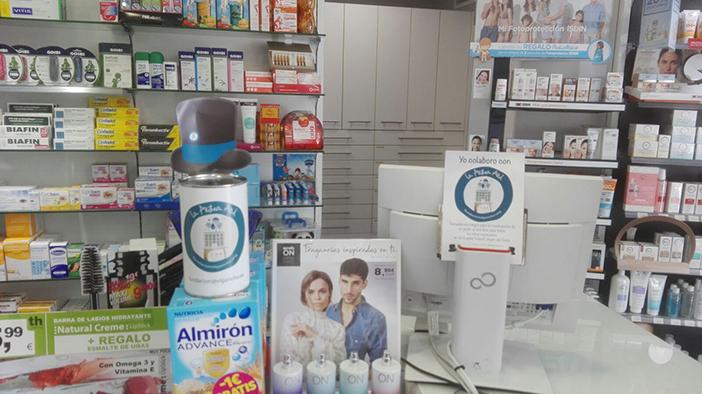 el-kit-solidario-de-bidafarma-por-la-azotea-azul-2
