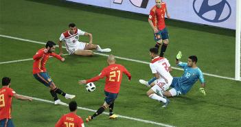 espana-empata-contra-marruecos copia