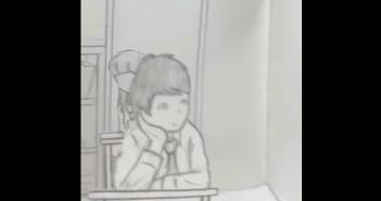 espectacular-historia-de-animacion