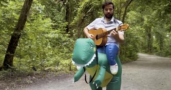 jurassic-park-en-guitarra