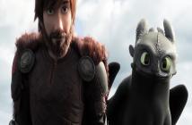 llega-el-trailer-de-como-entrenar-a-tu-dragon-3