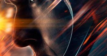 trailer-de-first-man-el-primer-hombre