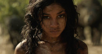 trailer-de-mowgli