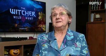 una-abuela-gamer