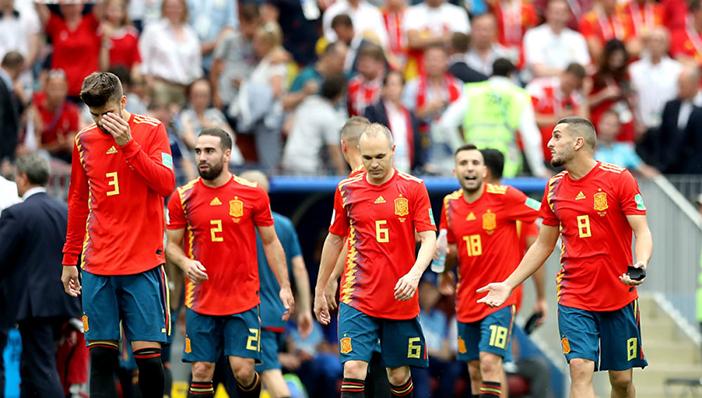 espana-queda-eliminada-del-mundial-1