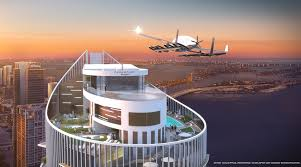 llegan-los-coches-voladores-en-miami