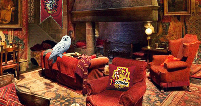 nuevo-escape-room-de-harry-potter-1