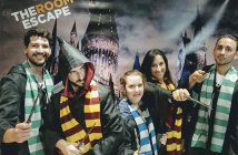 nuevo-escape-room-de-harry-potter