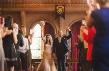 una-boda-magica-2