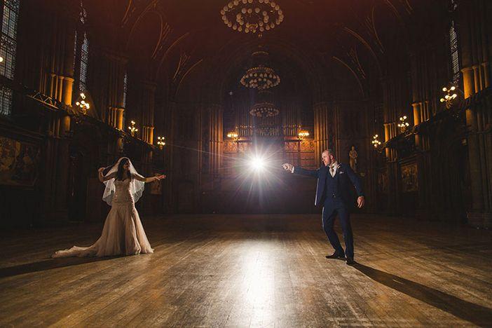 una-boda-magica-3