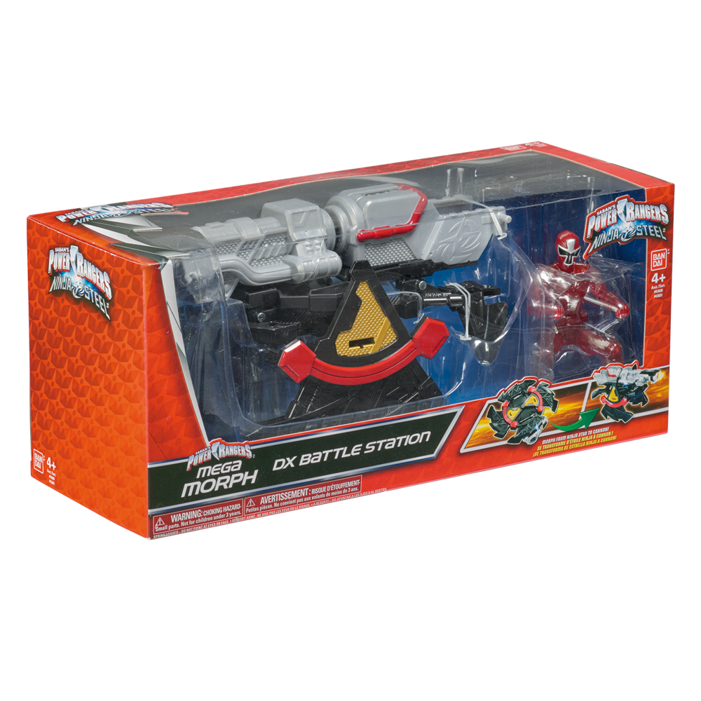 Cañones Power Ranger-El Gancho3