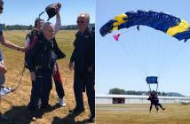 celebra-los-100-anos-tirandose-en-paracaidas