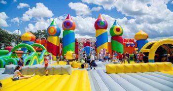 el-castillo-inflable-mas-grande-del-mundo