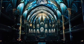 la_basilica_de_montreal_luces