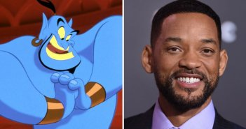 disney-ficha-a-willy-smith-como-el-genio-de-aladdin