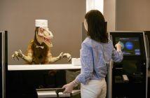 despedidos-la-mitad-de-los-robots-de-un-hotel-japones