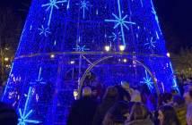 arbol-navidad-logrono-espolon