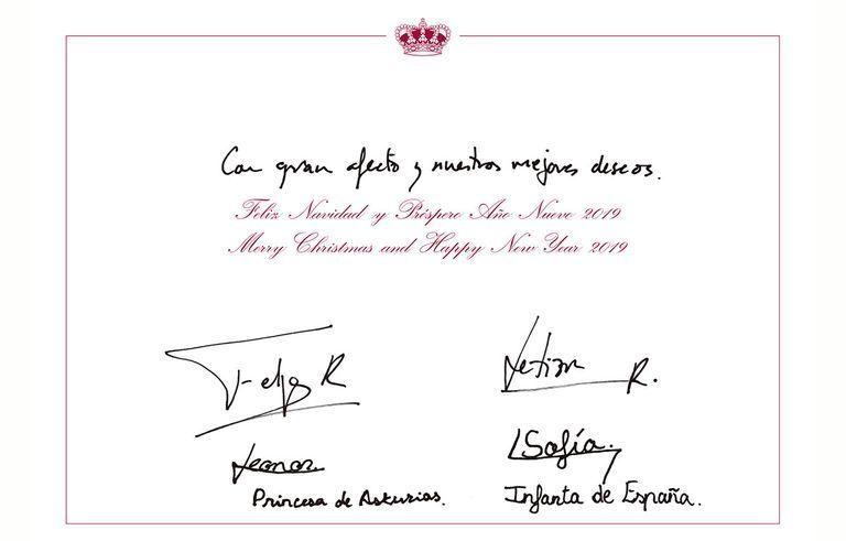 familia-real-felicitacion-navidad