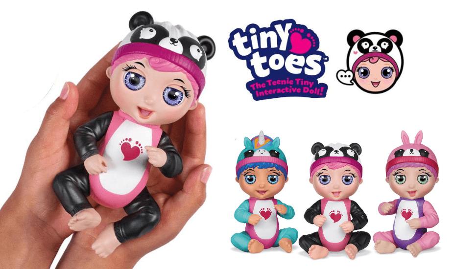 tiny-toes-muñecos-concurso-el-gancho