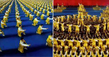 la-gala-de-la-primavera-en-china